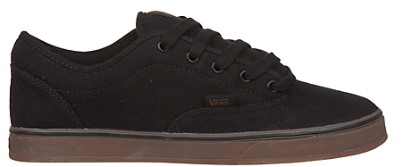 Vegan Vans AV ERA 1.5 skate shoe