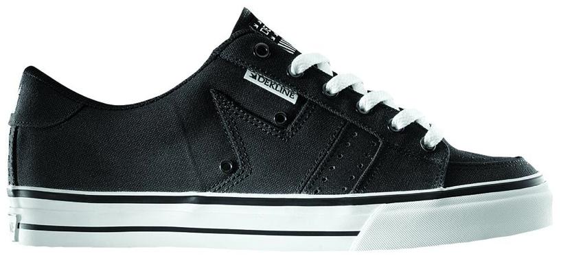 vegan skateboard shoe