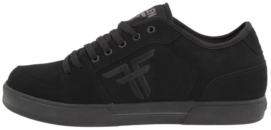 Vegan Skate Shoes Fallen Patriot II