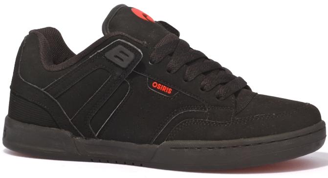 Vegan Osiris Skate Shoe