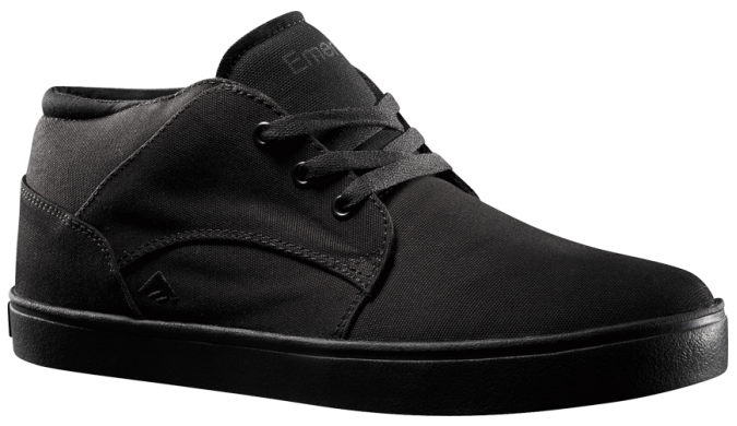 Vegan Situation Skate shoe
