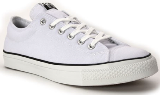 Converse CTS Vegan Canvas