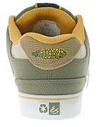 Vegan Skate Shoe Avers eS