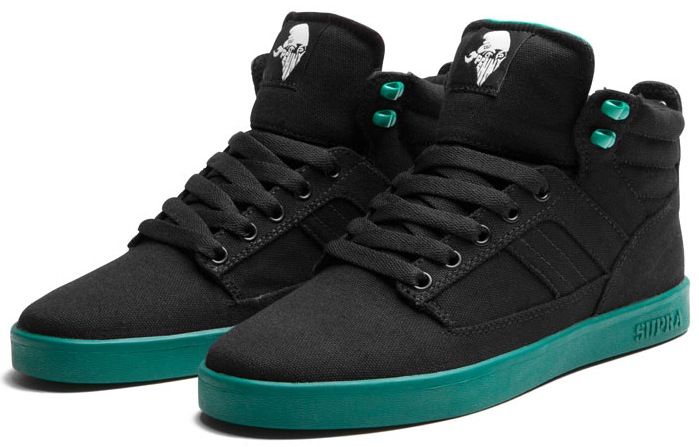vegan supra skateboard shoes