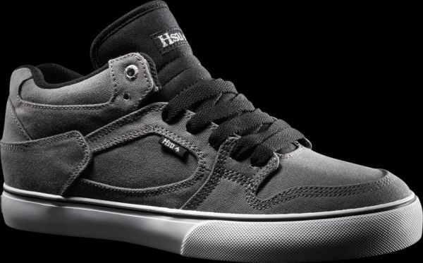 Vegan Emerica skateboard shoe