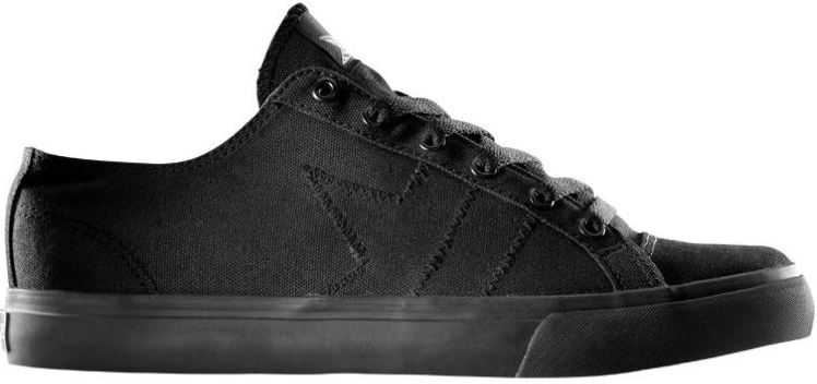 Vegan Skateboard shoe from Dekline
