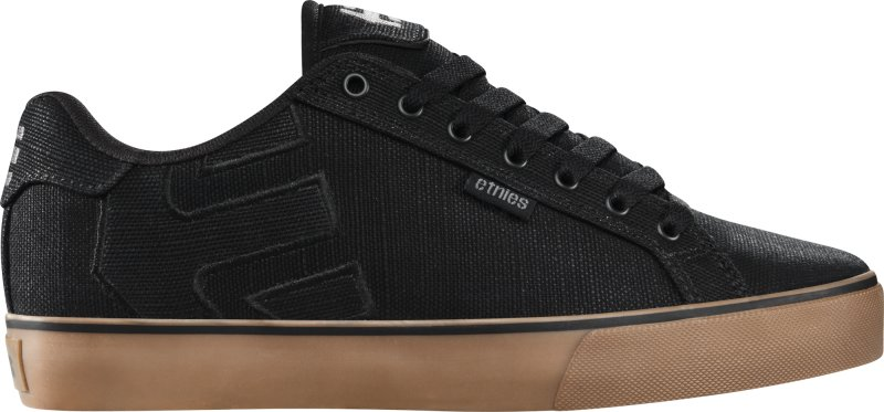Vegan Skateboard Shoes from Etnies Fader Vulc