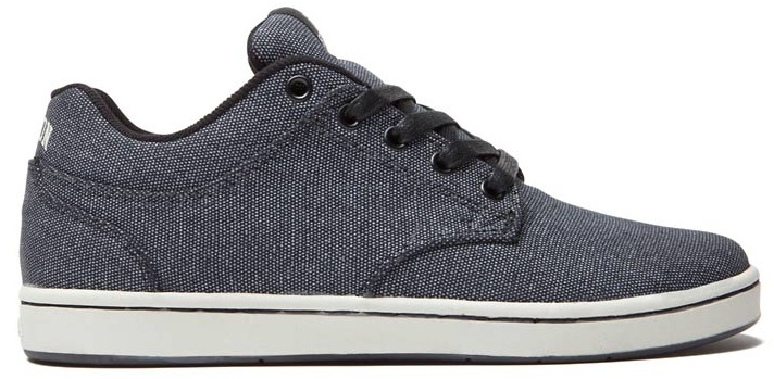 Vegan Skateboard Shoes, Dixon