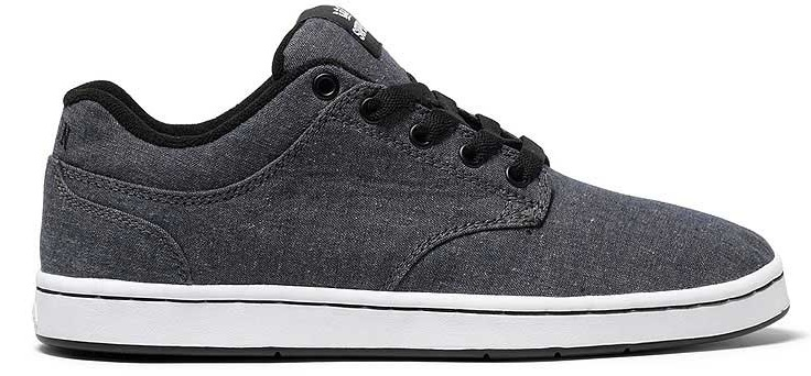 Supra Vegan Skateboard shoes