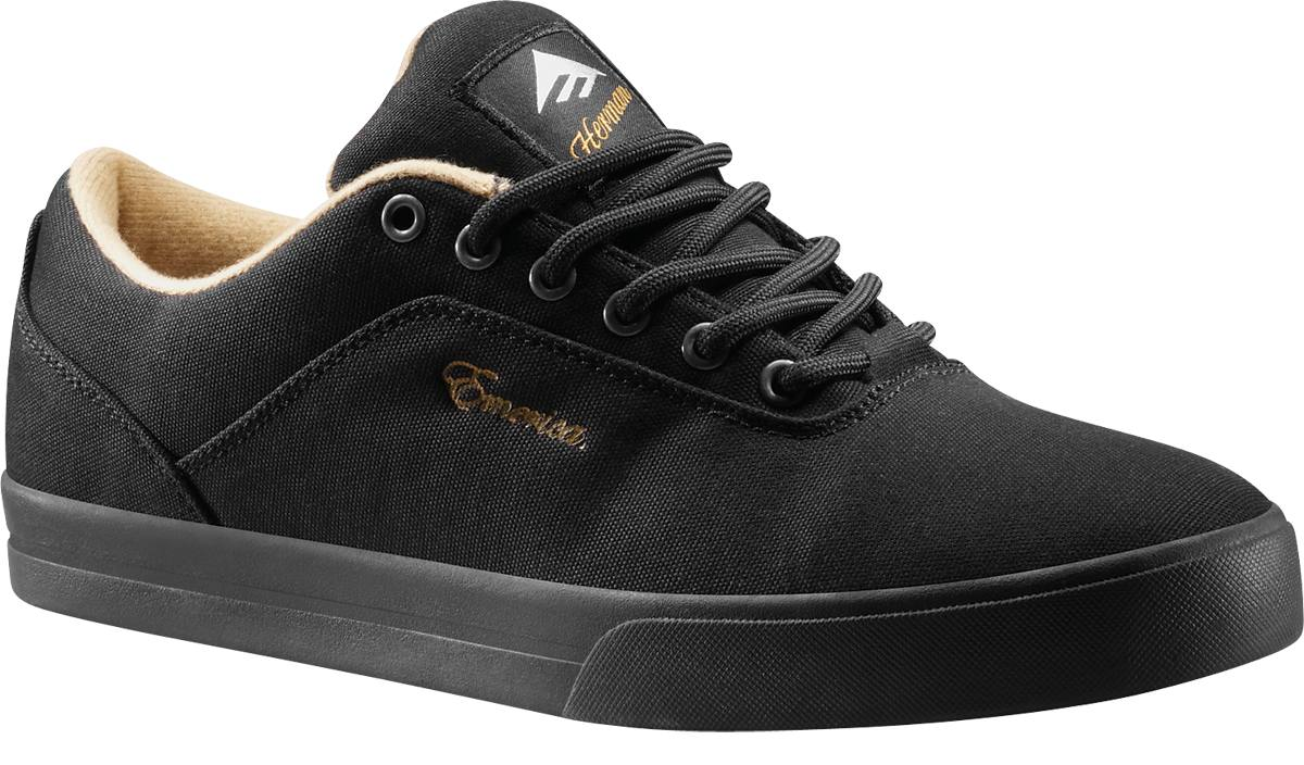 373748a571 Buy emerica skate shoes   OFF77% Discounts