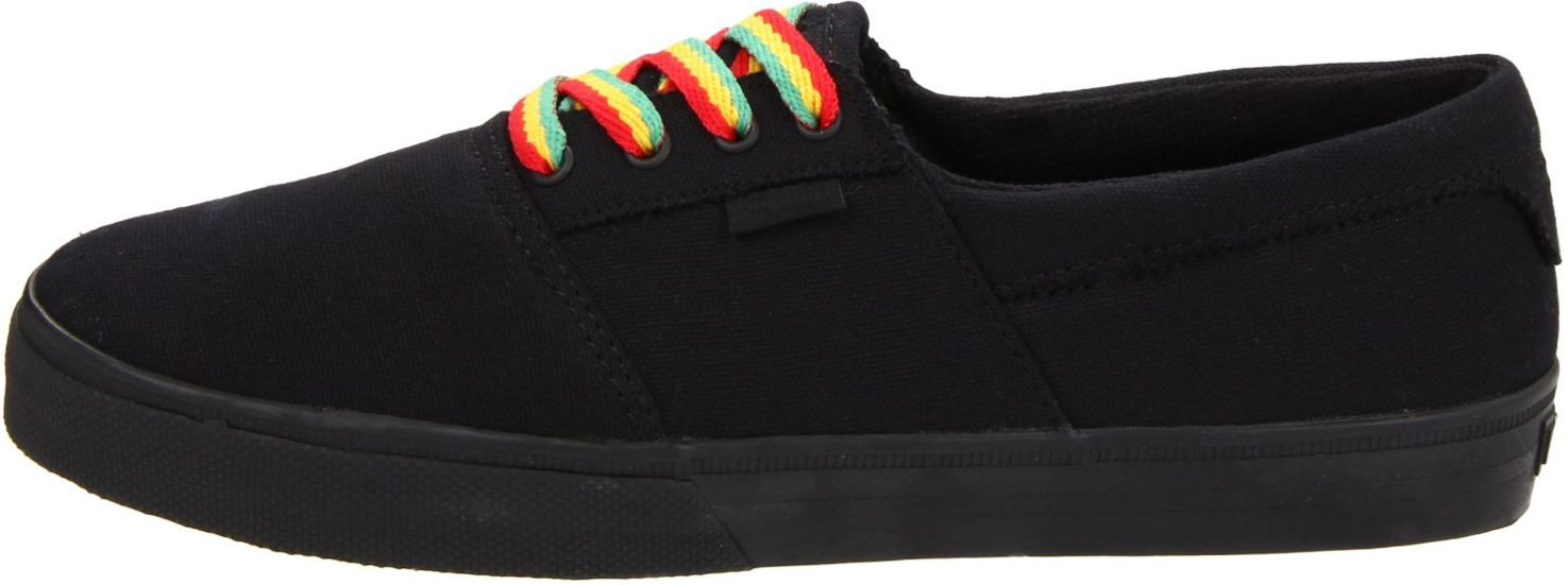 Fallen Coronado Vegan skateboard shoes
