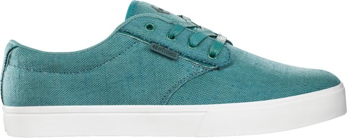 Etnies Vegan skateboard shoe