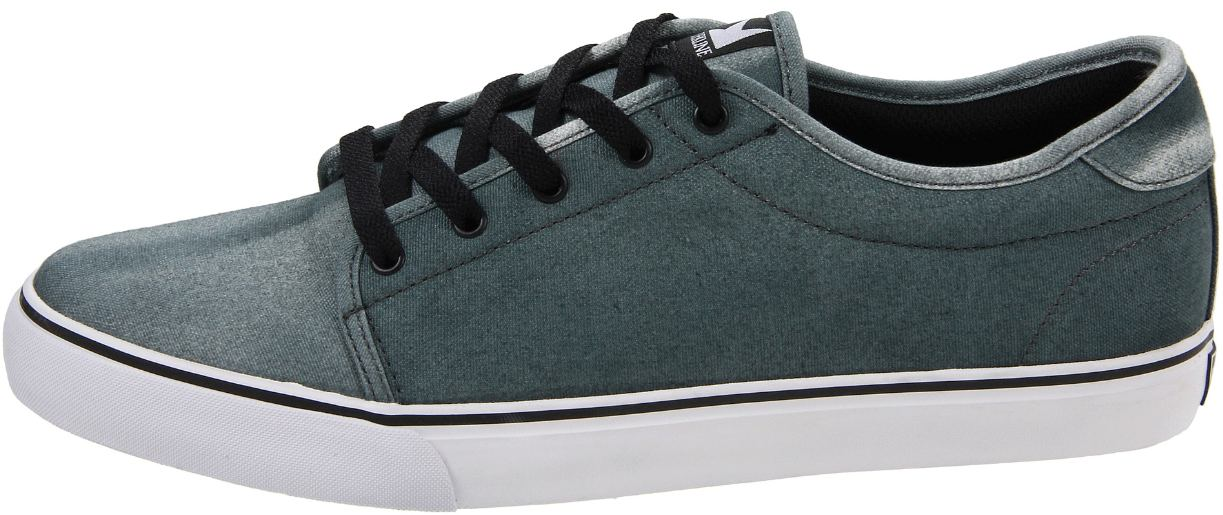 Dekline Santa Fe Vegan Skateboard shoes