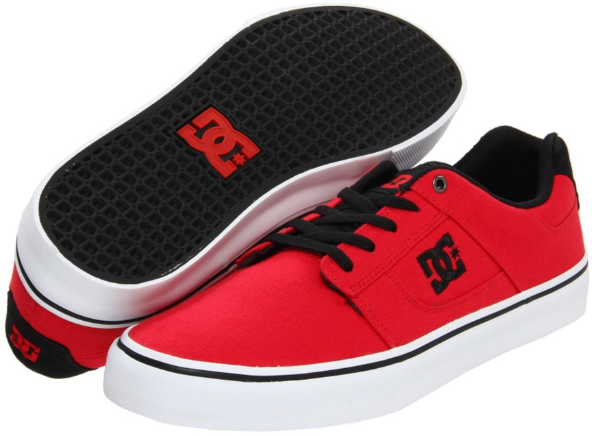 dc shoes for men low cut. dc vegan skateboard shoes bridge tx dc for men low cut