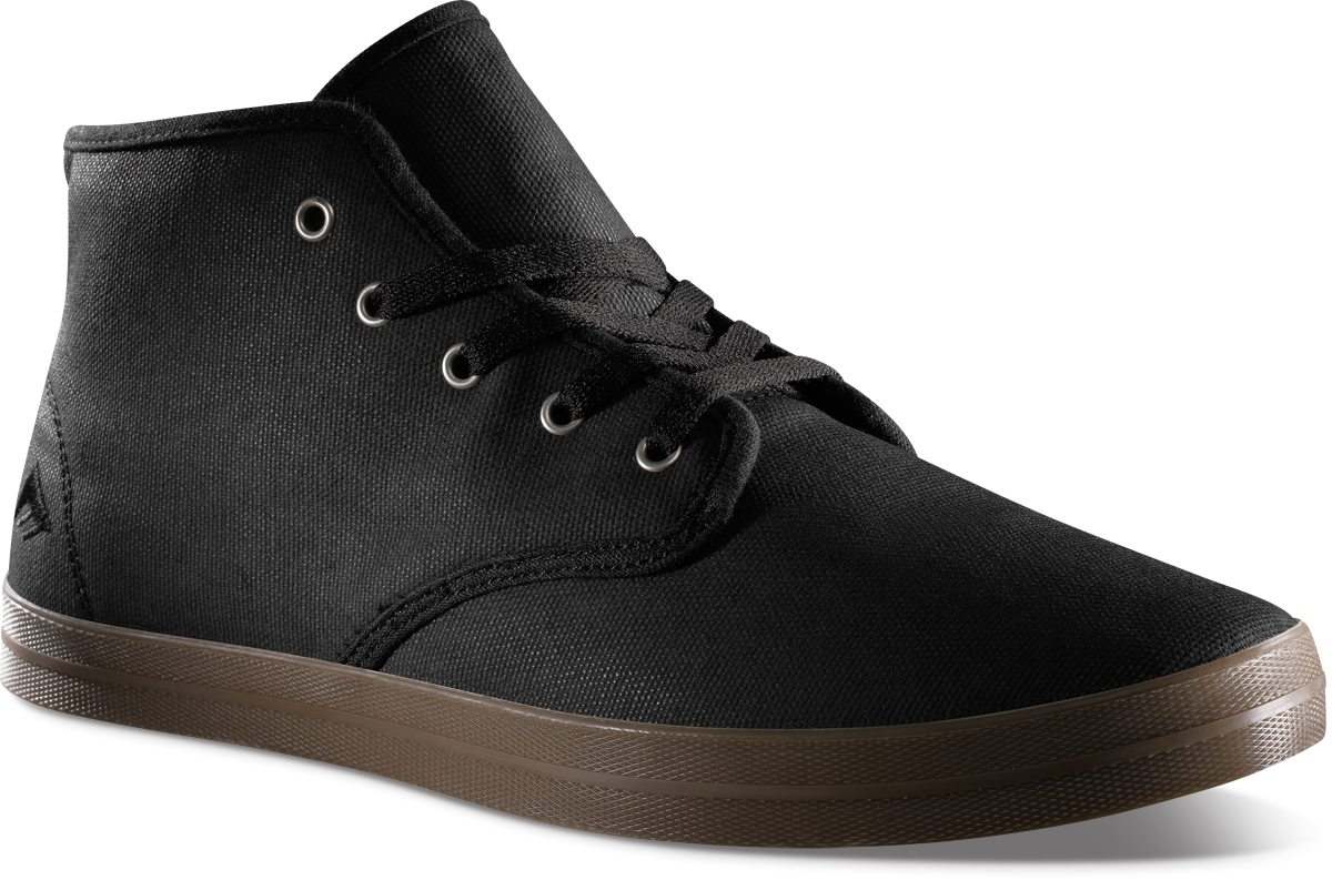 Emerica Wino Vegan Shoes