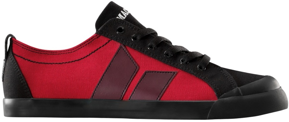 Macbeth Vegan Skate shoes