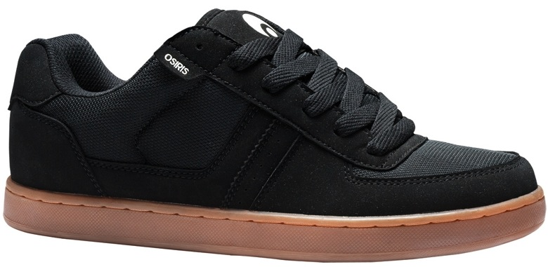 Osiris Relic Vegan Skateboard shoes