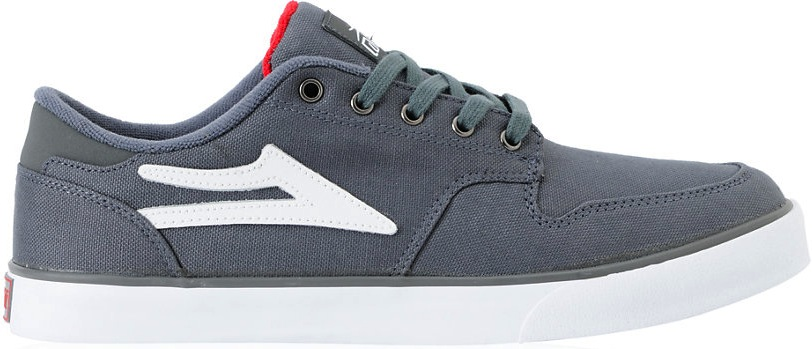 Carrol 5 Lakai Vegan skateboard shoe