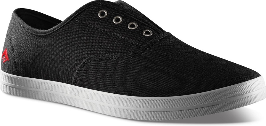 Emerica Reynolds Chiller Vegan skate shoe