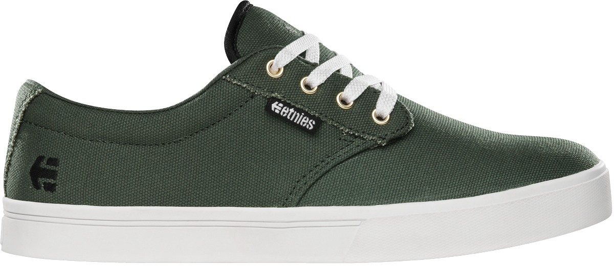 Etnies Vegan Skateboard shoe Jameson 2 Eco