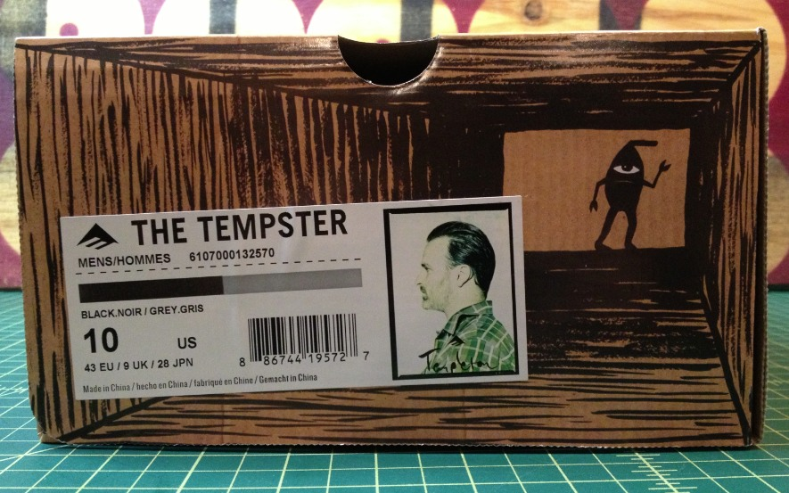 03Tempster