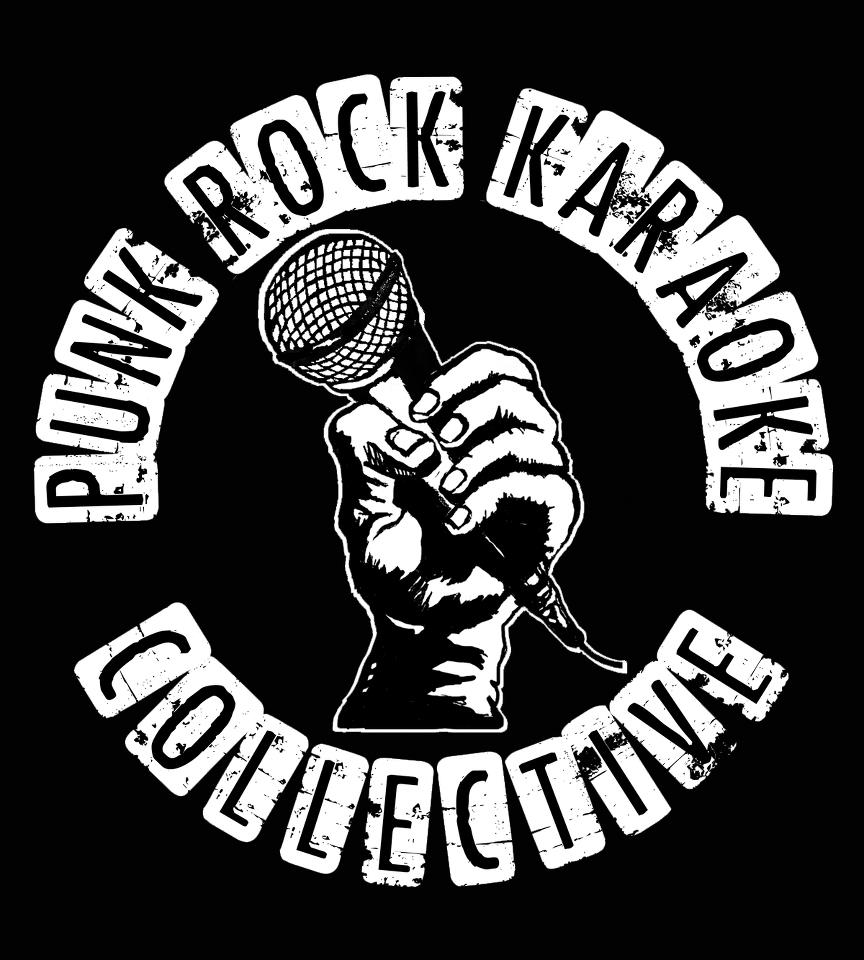 Punk Rock Karaoke Chicago