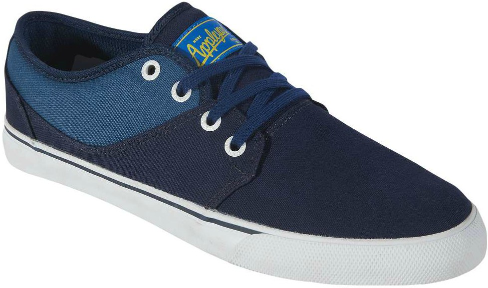 Globe Vegan Skateboard shoes Mahalo