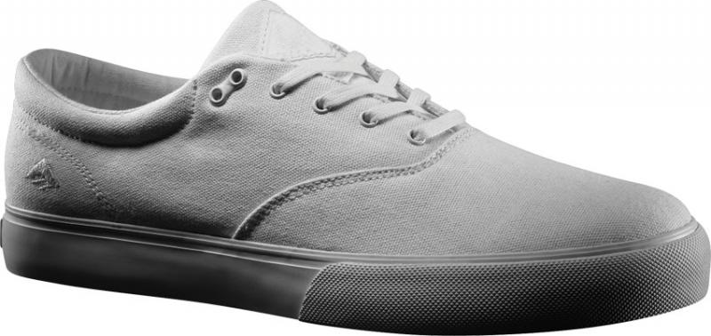 Emerica Vegan Skateboard shoes Andrew Reynolds The Boss Baker Bakerboys
