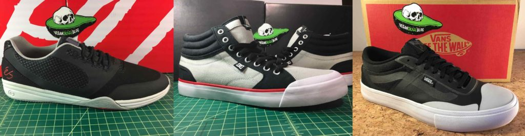 65f04bc916c vegan skateboard shoes és dc vans